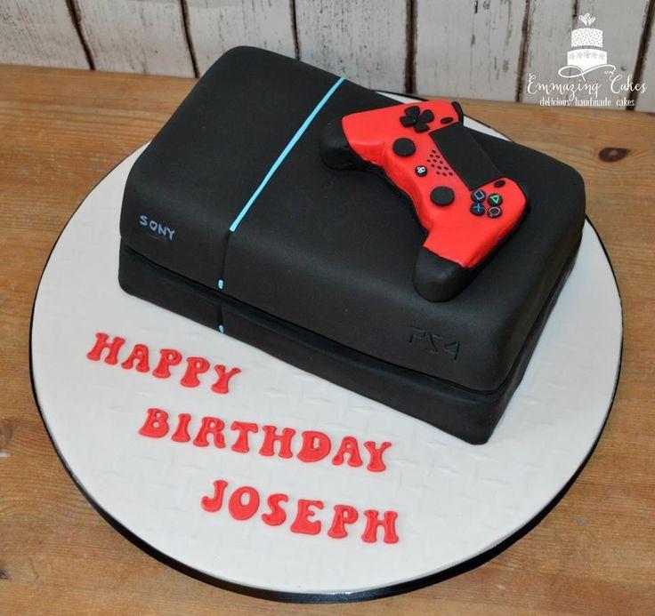 65 besten Jace\'s 7th birthday Bilder auf Pinterest | Petit fours ...