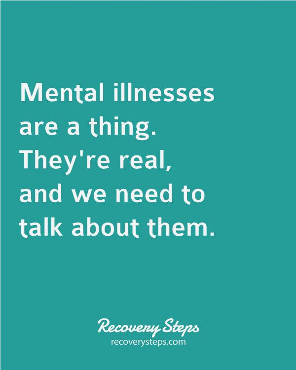 1000  images about Mental Health Quotes on Pinterest