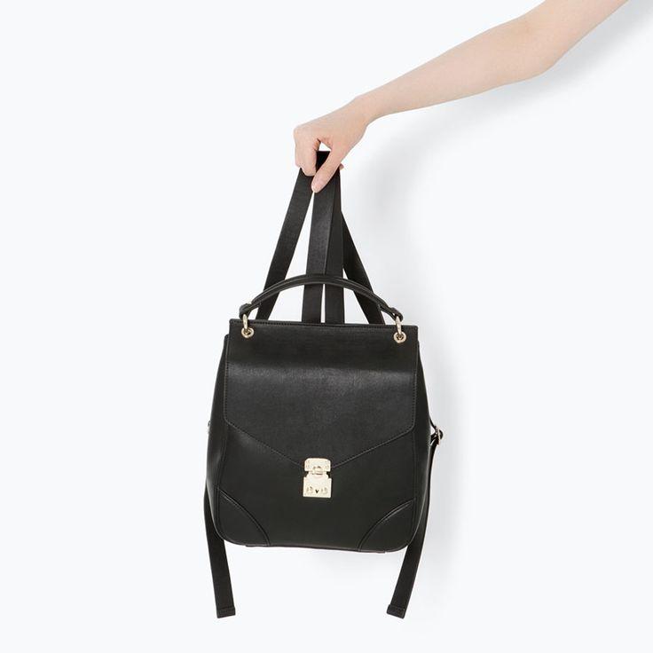 17 best ideas about black backpack on pinterest witch. Black Bedroom Furniture Sets. Home Design Ideas
