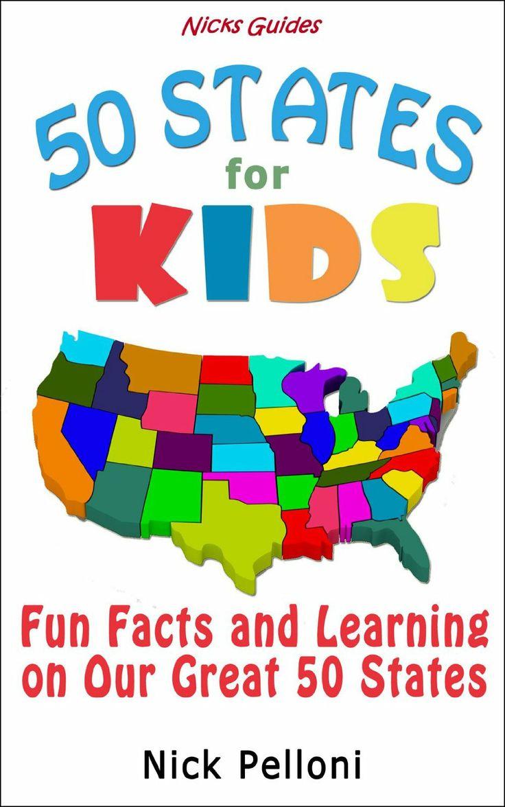 Buy Kids Learn to Read (Preschool) - Microsoft Store