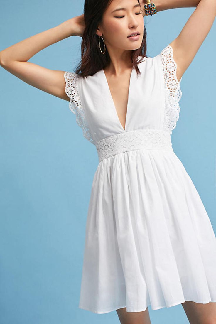 2857 best Fashion Inspiration images on Pinterest | Bridal dresses ...
