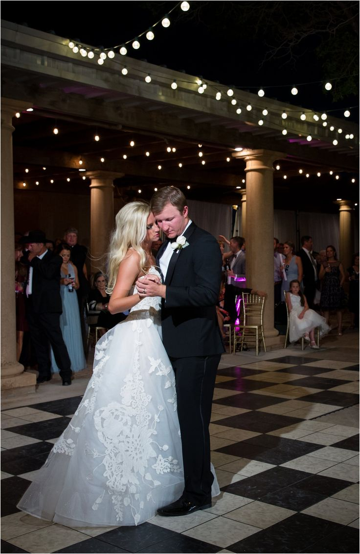 10 best caprock winery lubbock texas wedding venue images on pinterest caprock winery outdoor reception bride and groom first dance lubbock texas wedding photographer aric casey ombrellifo Gallery