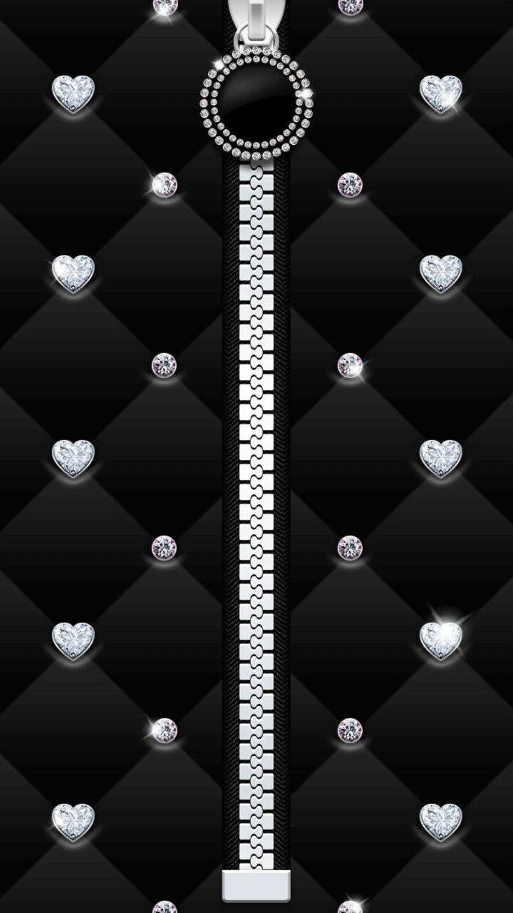 Amazing Black Wallpaper 555068722820386040