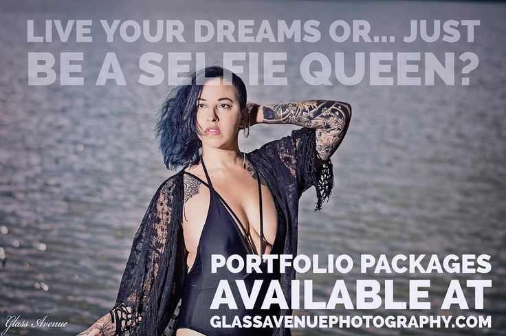 Live your dreams with GlassAvenuePhotography.com . . #CreateInClarity #GlassAvenue #LinkInBio #Portfolio #ModelCall #Fashion #Boudoir #NorthCarolina #Florida #Maryland #Dc #Virginia #Curvy #Model #Shooting #Photoshoot #Dreams #Mua #Fetish #AltModel #Tattoo #Ink #InkedGirls #Goals #Raleigh #Durham #ChapelHill #NowBooking #LetsShoot