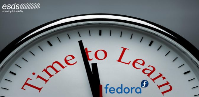 #FileManagers to try in #Linux #Fedora – Part 1