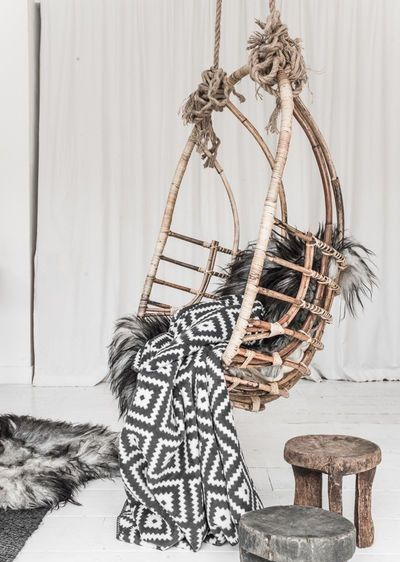 "baobab-online: "" #Modernglobalstyle essential: African stool See more https://www.pinterest.com/baobabuk/african-stools/ """