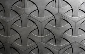 concrete tiles - Google Search