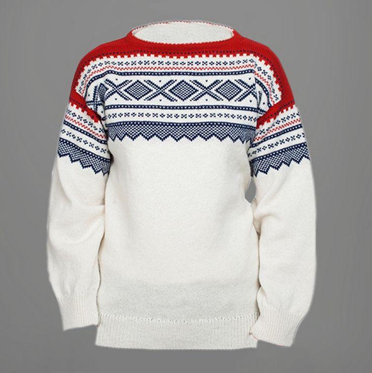 marius genser - Google-søk