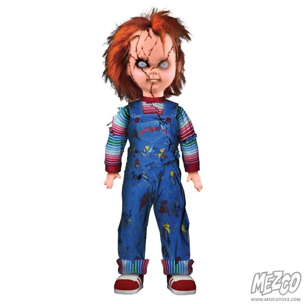 Horror Toys Collectibles Not Just Toyz Action Figures