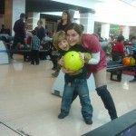 bowling sevdiğimiz faaliyetlerin başında geliyor