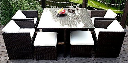 Appealing Modern Patio Dining Furniture Modern Outdoor Dining Chairs Pin It Le Rve Left Arm Sectional #16951 in Home Interior Design Reference