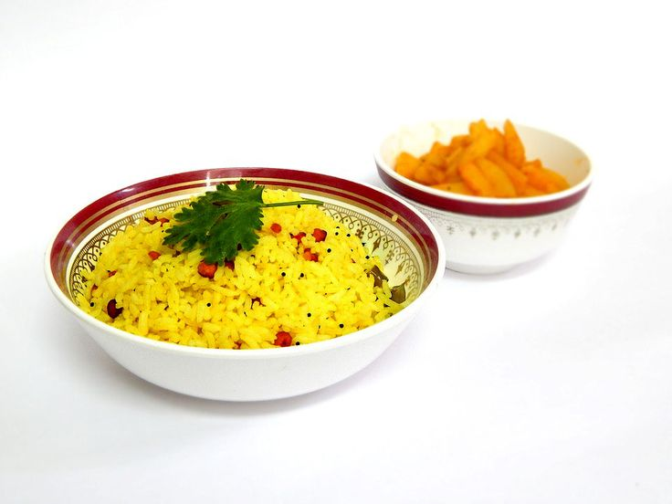 13 best indian microwave recipes images on pinterest microwave lemon rice microwave is one of the simple recipes made from steamed rice this is forumfinder Images
