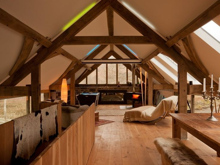 A 19th century barn which has been lovingly restored. Dog-friendly holiday cottages UK. #dogfriendly #dogs #petfriendly #holiday #holidaycottage #cottage #holidaycottages #dogfriendlyuk #dogcottages #selfcatering #staycation #UK #countryside #dogwalks #wales