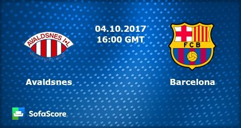 live stream football free online | #UEFA #Women | Avaldsnes Vs. Barcelona | Livestream | 04-10-2017