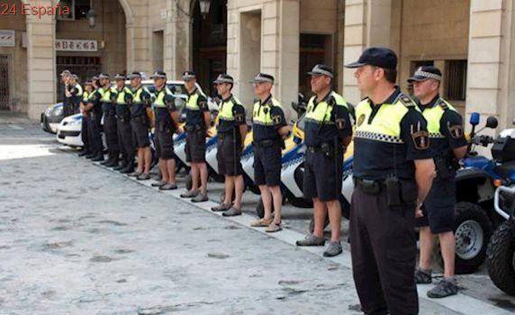 El PP coruñés exige a Ferreiro una investigación por las irregularidades en las oposiciones a Policía Local
