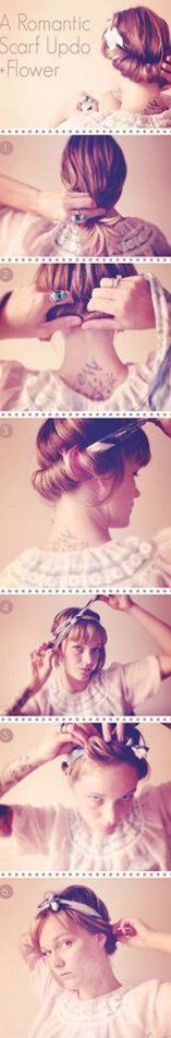 hair styles for long hair braided hairstyles for long hair