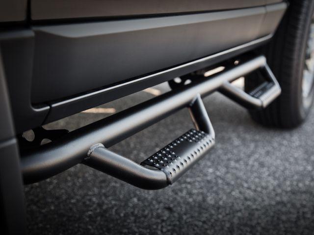 Best 25 Toyota Tacoma Accessories Ideas On Pinterest