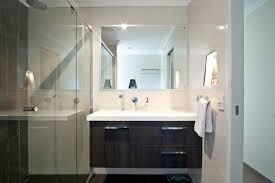 nz bathroom design - Google Search