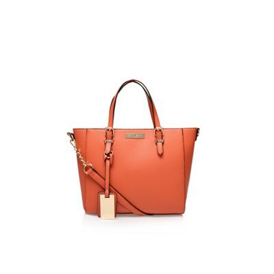 Best 20  Debenhams totes ideas on Pinterest | Debenhams handbags ...