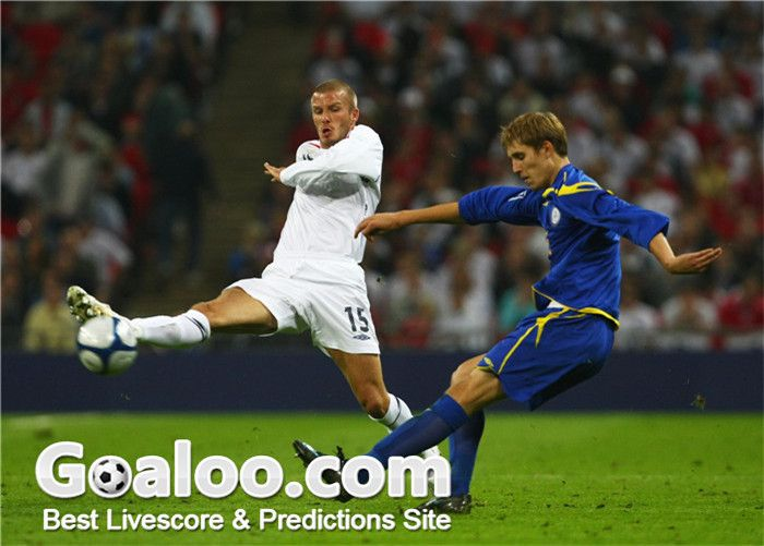 Kazakhstan VS Russia Tips UEFA European Championship Match