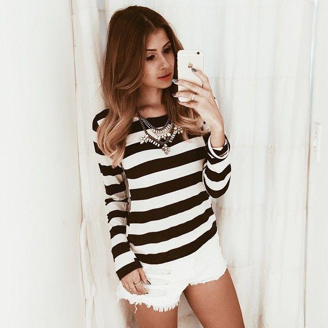 Victoria Rocha.