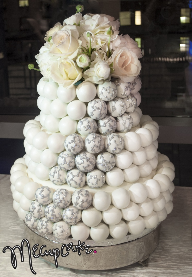 wedding cake pop decorations 25 best ideas about wedding cake balls on 23521