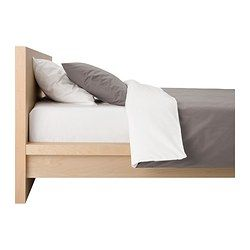 17 best ideas about malm bed frame on pinterest ikea malm bed ikea bed frames and ikea headboard