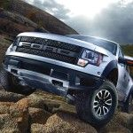 Time to put out a car that looks dashing in this already awaited by many people, because they have http://www.2016futurefordcars.com/2014-ford-raptor-review-release-date/