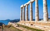 Discover the best top things to do in Athens including Parthenon, Acropolis, Benaki Museum.