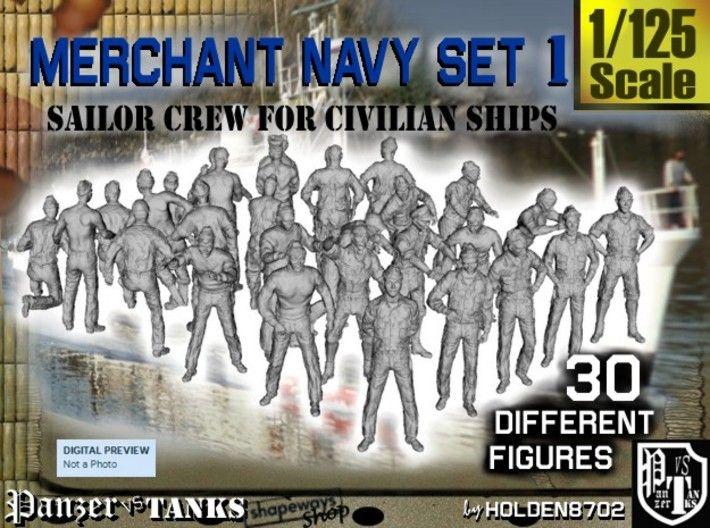 Merchant navy on Pinterest British military news, Ship wreck and - merchant marine engineer sample resume