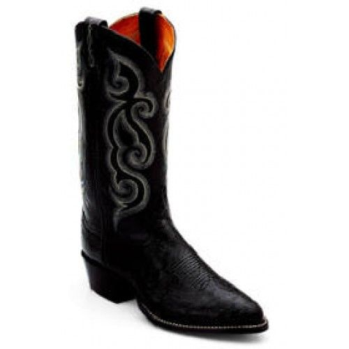 20 Best Images About Tony Lama Cowboy Boots On Pinterest