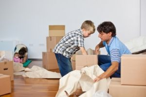 Man and Van Wickham is offering moving services 24/7 at lowest rates. And can call at anytime.
