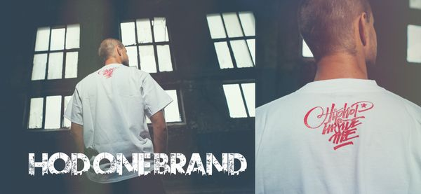 Streetwear Clothes HOD One Brand Our Fanpage: https://www.facebook.com/HodOneBrand