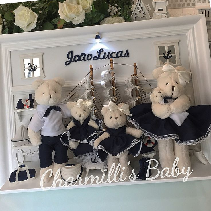 14 besten Charmilli\'s Baby Bilder auf Pinterest | Rahmen ...