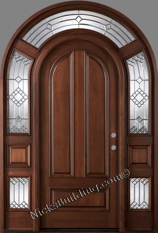 17 Best Images About Mahogany Doors On Pinterest Shaker Style Entry Doors And Entry Chandelier
