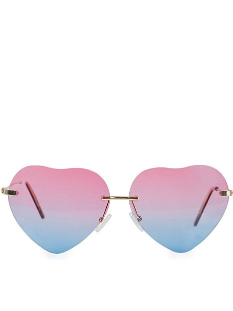 ooh I was looking for ones with a frame but these are trans colors... um... damn... out of stock :/