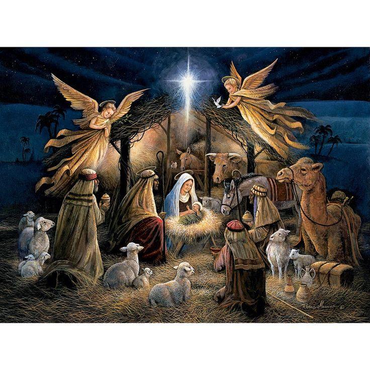 Χαρούμενα Χριστούγεννα με υγεία, τα καλύτερα σε όλους μας!!! #christmas