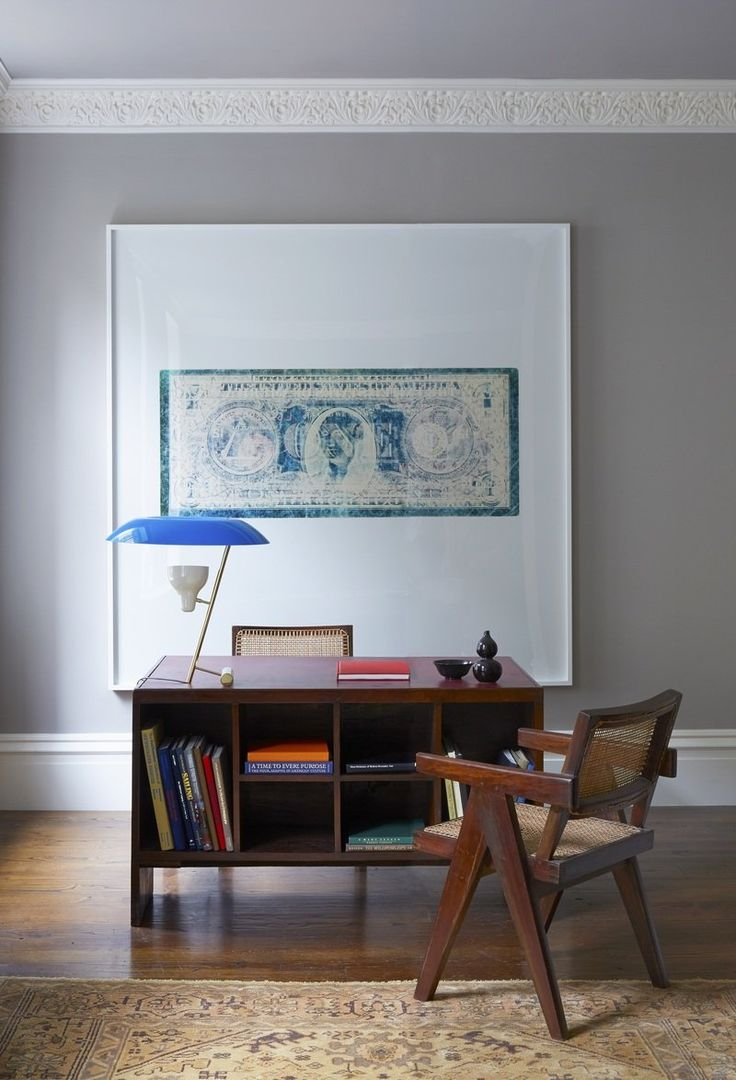 Studio reed jonathan reed s spare crafted interior design - Draw Inspiration From Stunning Interiors Like This By Ash Nyc On Browse Similar Photos From The Finest Designers