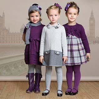 Image 006 niñas preciosas, Mayoral , + de 2 años.