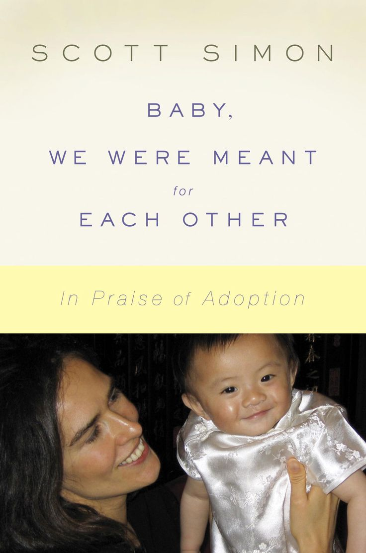 17 best books on adoption for children from china images on scott simons family in praise of adoption ccuart Gallery