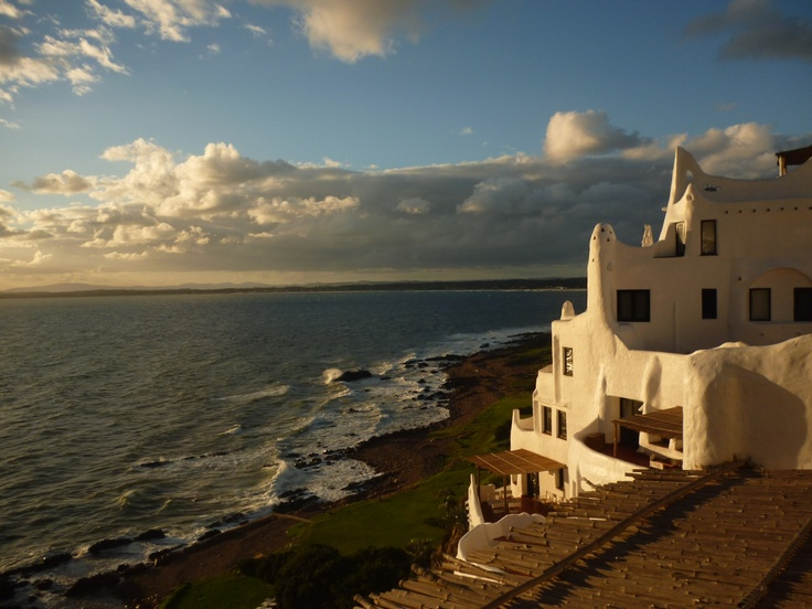 Love This 7 Super Shots From Lilmsitchyfeet Uruguay Monumentos Bloques