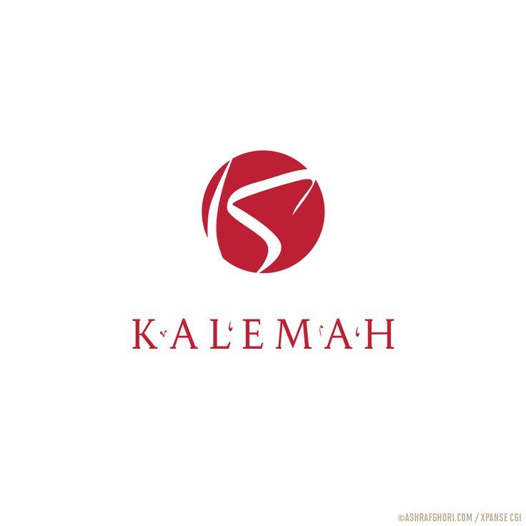 22 best ecommerce website free logo generator company logo design uae images on pinterest