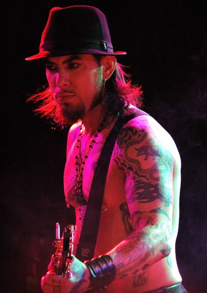 1000+ images about Ink Master on Pinterest | Jeff hardy ...