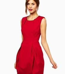 Купить в интернет-магазине платья Карен Миллен Karen Millen | страница 2