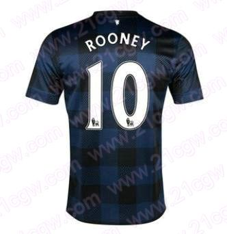 Maillot manchester united (10 rooney) exterieur nike collection pas cher -acheter maillot manchester united (10 rooney) exterieur nike collection abordable pour football coupe du monde 2014 de la boutique en ligne france. Maillot manchester united (10 rooney) exterieur nike collection dans les grandes vues et des détails parfaits de ce que vous avez besoin dans la saison 2014. - 21cgw.com
