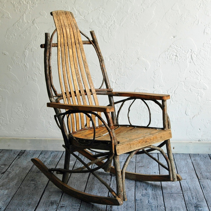 17 Best Images About Amish Adirondack Chairs On Pinterest