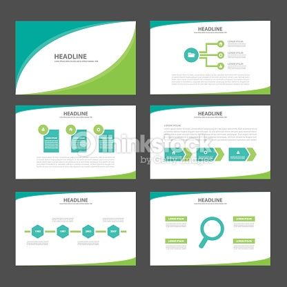 48 best images about templates ppt word on pinterest