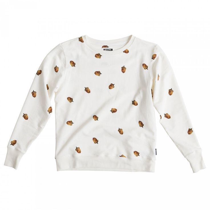 Winternuts Sweater Heren - Snurk Beddengoed