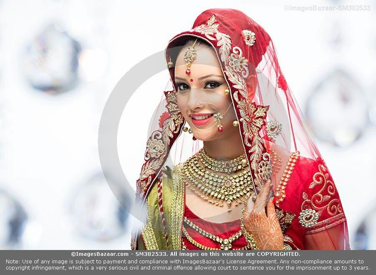 #Latest #bridal #shoot..#best #hair #style #and #makeup #do...