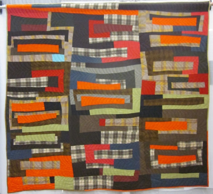 271 best Arts & Crafts with Pendleton images on Pinterest ... : pendleton quilts - Adamdwight.com
